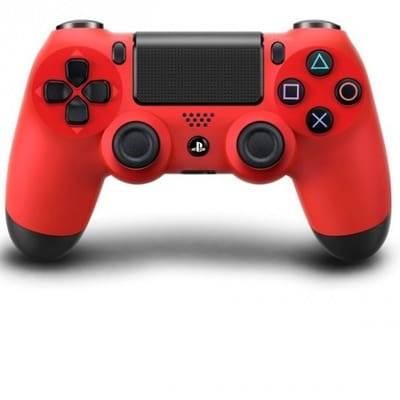 /P/S/PS4-Game-Pad-Dual-Shock-4-Wireless-Controller-6484044.jpg