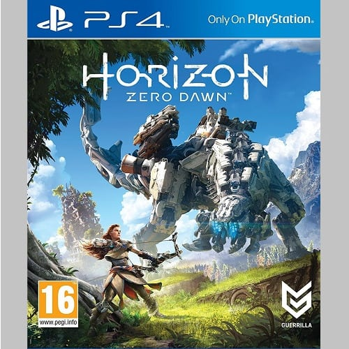 /P/S/PS4-Horizon---Zero-Dawn-7982747.jpg