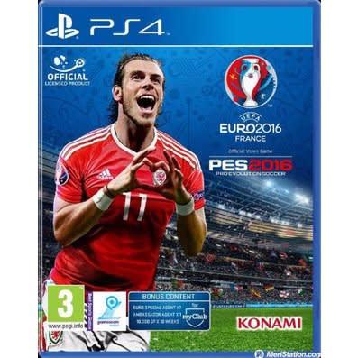 /P/S/PS4-PES16-EURO-2016-7568901_2.jpg
