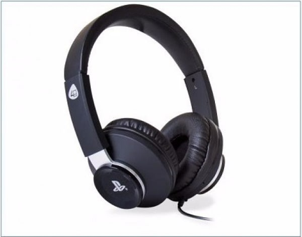 /P/S/PS4-PRO4-60-Stereo-Gaming-Headset-7896419_1.png