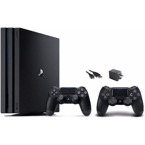 /P/S/PS4-Pro-1TB-Console-Extra-PS4-Dualshock-4-Wireless-Controller---Jet-Black-7164545.jpg