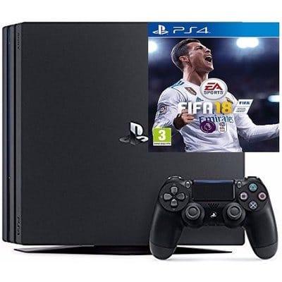 /P/S/PS4-Pro-1TB-FIFA-18-PlayStation-4-7914882.jpg