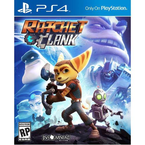 /P/S/PS4-Ratchet-Clank-6734012_3.jpg