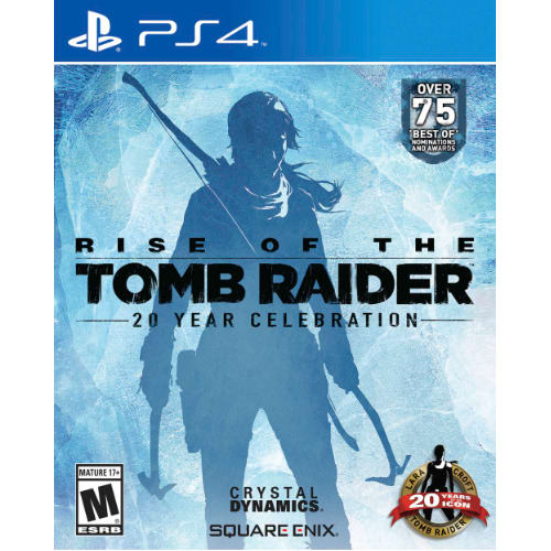 /P/S/PS4-Rise-of-the-Tomb-Raider-20-Year-Celebration-8008258.jpg