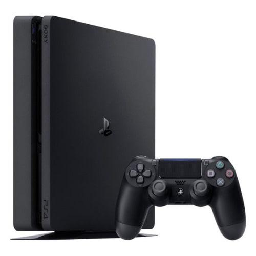 /P/S/PS4-Slim-1TB-Extra-DualShock-Controller-Pad-7414074.jpg