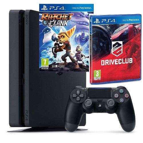 /P/S/PS4-Slim-500GB-Drive-Club-Ratchet-Clank-CD-Bundle-8006313.jpg