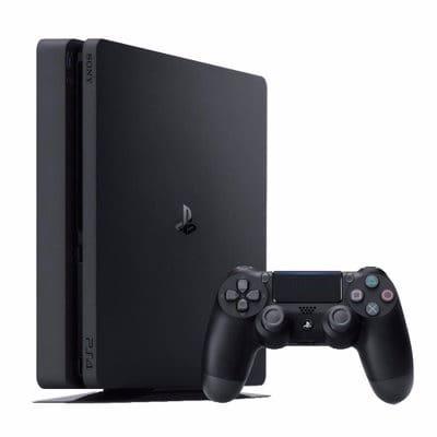/P/S/PS4-Slim-Console---500GB---Black-7985776_1.jpg