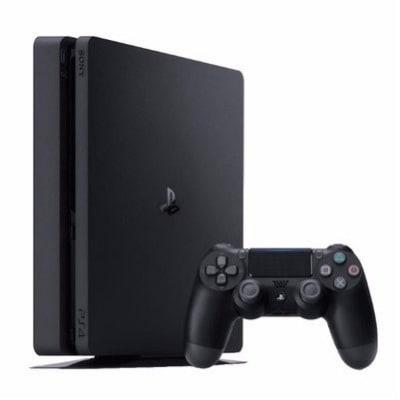 /P/S/PS4-Slim-Playstation-Console---500gb-7969024.jpg