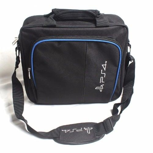 /P/S/PS4-Slim-Travel-Bag-7884352_1.jpg