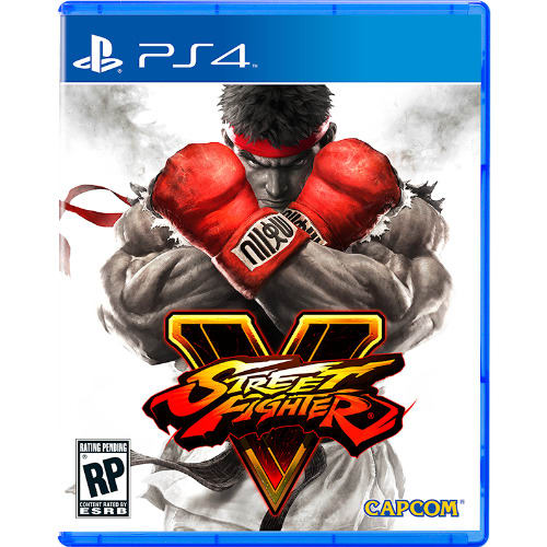 /P/S/PS4-Street-Fighter-V-7917109.jpg