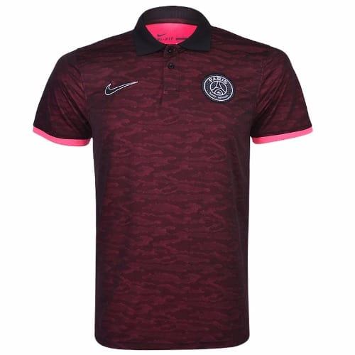 nike paris saint germain official t shirt 2017 2018 season konga online shopping. Black Bedroom Furniture Sets. Home Design Ideas