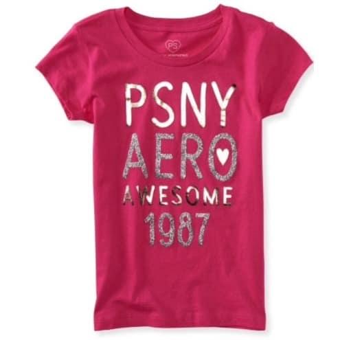 /P/S/PSNY-New-York-Graphic-Tee---Pink-7827328_1.jpg