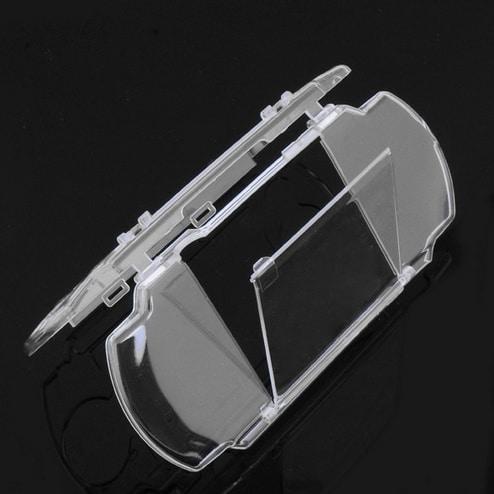 /P/S/PSP-2000-PSP-3000-Slim-Clear-Crystal-Case-7529023_3.jpg