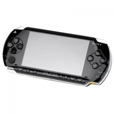 /P/S/PSP-Console-7986710.jpg