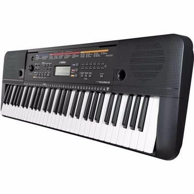 /P/S/PSR-E263-Portable-Keyboard-with-Adapter-8035596_2.jpg