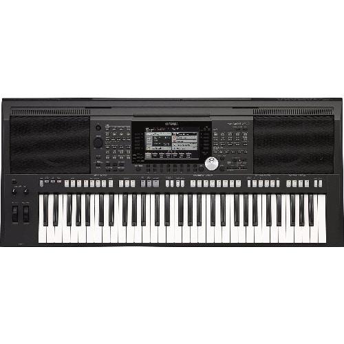 /P/S/PSR-S970-61-Key-Arranger-Workstation-4298803.jpg