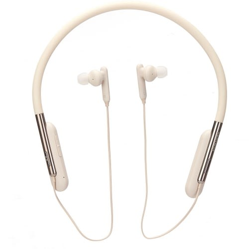 Samsung U Flex Bluetooth Wireless In Ear Flexible Headphones With Microphone Gold Konga Online Shopping