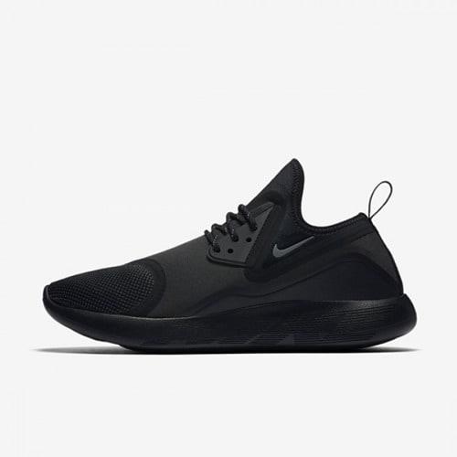 Nike Men's Lunarcharge Running Sneakers