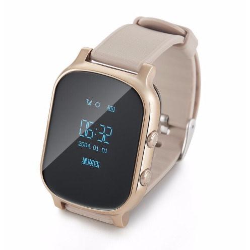 /P/T/PT90-GPS-Watch-Tracker-7523697_2.jpg
