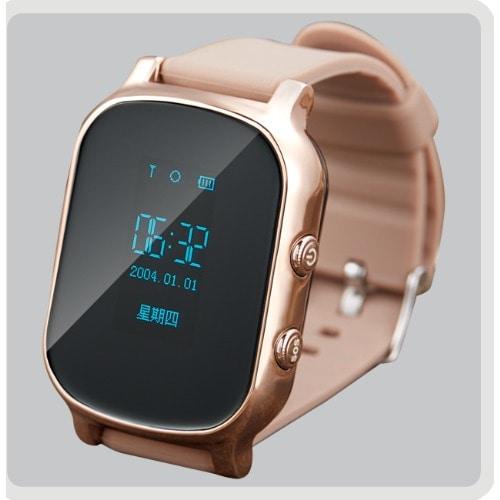 /P/T/PT90-GPS-Watch-Tracker-7525720_1.jpg