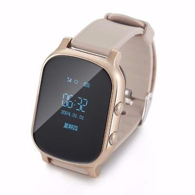 /P/T/PT90-GPS-Watch-Tracker-7525722_1.jpg