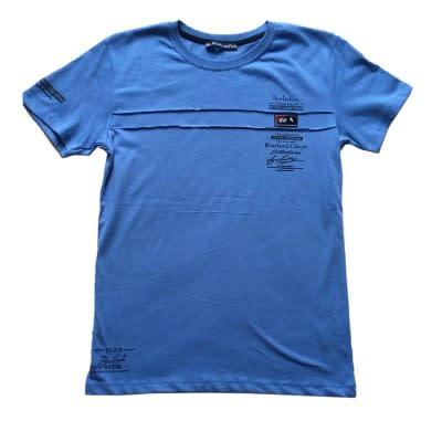6471efed Boys' Polo, T-Shirts & Vests | Buy Online | Konga Online Shopping