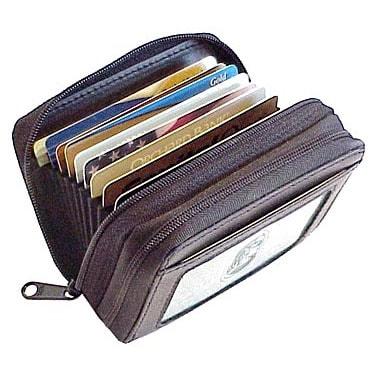 /P/U/PU-Leather-Credit-Card-Holder---Brown-7494762.jpg