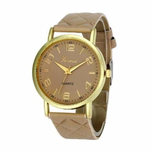 /P/U/PU-Leather-Wristwatch---Brown-7805727.jpg