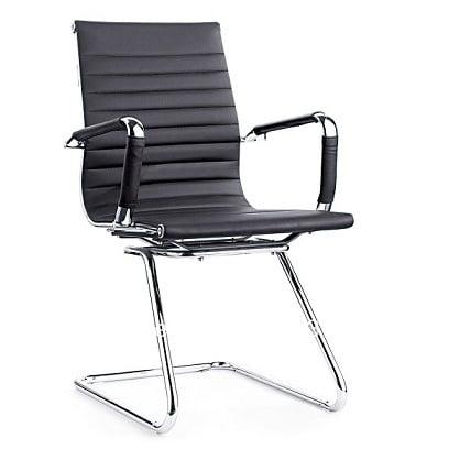 /P/U/PU-Visitor-s-Chair-7557993_1.jpg