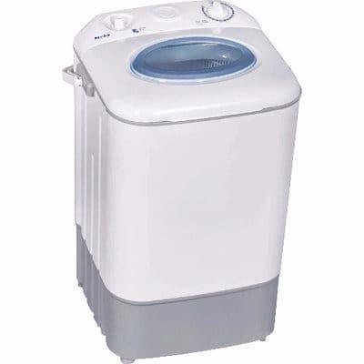 /P/V/PV-WD4-5K-Washing-Machine-8034950_2.jpg