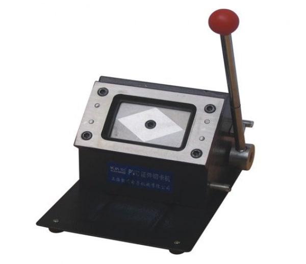 /P/V/PVC-Card-Cutter-Machine-7922421.jpg