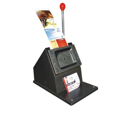 /P/V/PVC-ID-Card-Cutter-7100670_1.jpg