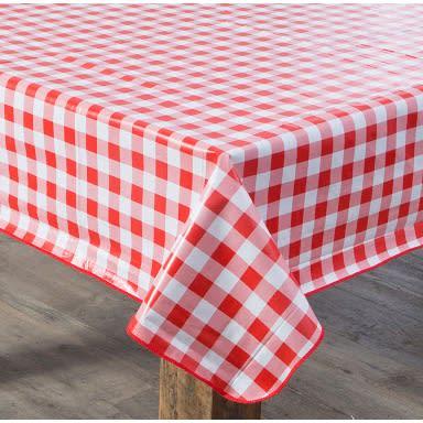 /P/V/PVC-Table-Cloth---Red-White-7772821.jpg
