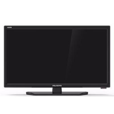 /P/V/PVLED20S130-Television-6344041_7.jpg