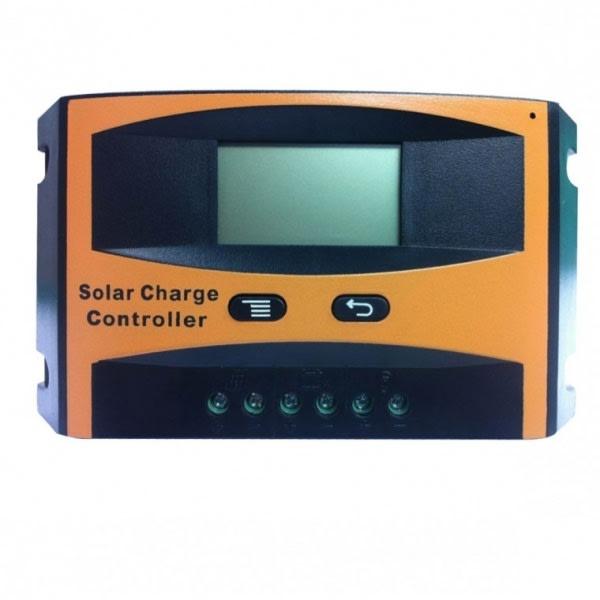 /P/W/PWM-12V-24V-10A-Solar-Charge-Controller-7658608.jpg