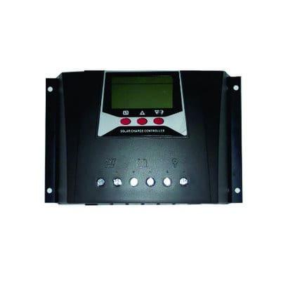 /P/W/PWM-60A-Charge-Controller-12V-24V-36V-48V-7420374_1.jpg