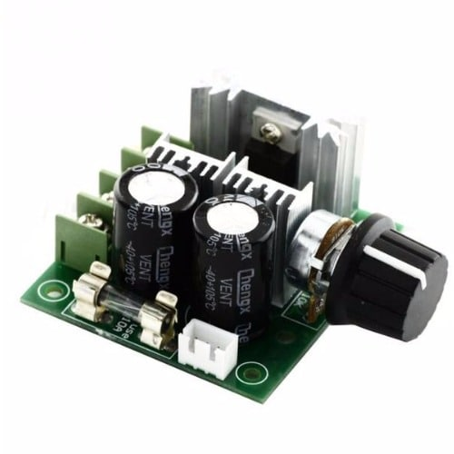 /P/W/PWM-DC-Motor-Speed-Controller-8032286_1.jpg