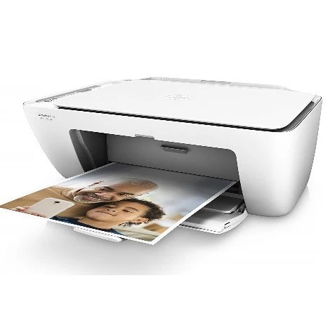 2620 Deskjet Printer