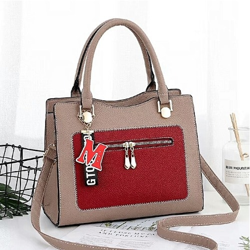 ba8f97373a9 Women's Bags | Buy Online at Affordable Prices | Konga Online Shopping