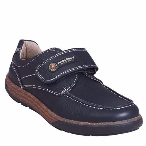 /P/a/Pablosky-Boys-Shoe---Navy-Blue-6485714.jpg