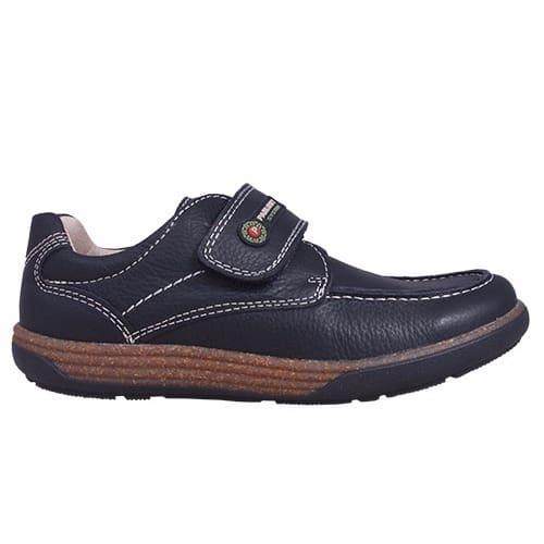 /P/a/Pablosky-Boys-Shoe---Navy-Blue-6485715.jpg