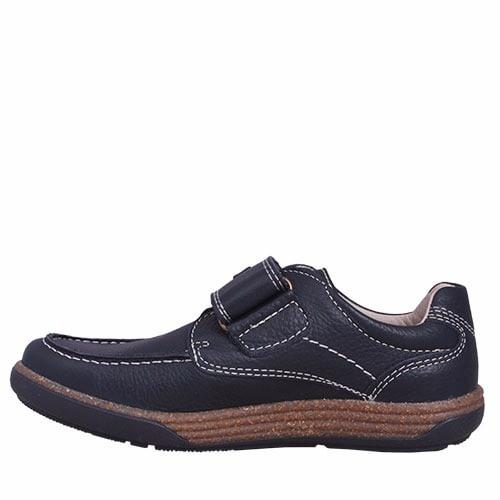 /P/a/Pablosky-Boys-Shoe---Navy-Blue-6485716.jpg