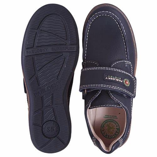 /P/a/Pablosky-Boys-Shoe---Navy-Blue-6485718.jpg