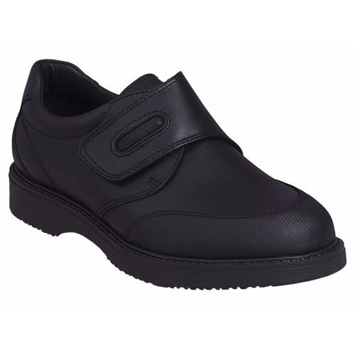 /P/a/Pablosky-College-Shoe-With-Toe-Protector-6485719.jpg