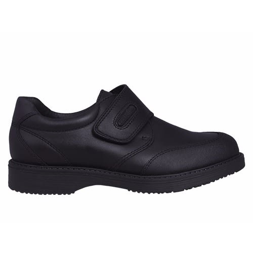 /P/a/Pablosky-College-Shoe-With-Toe-Protector-6485720.jpg