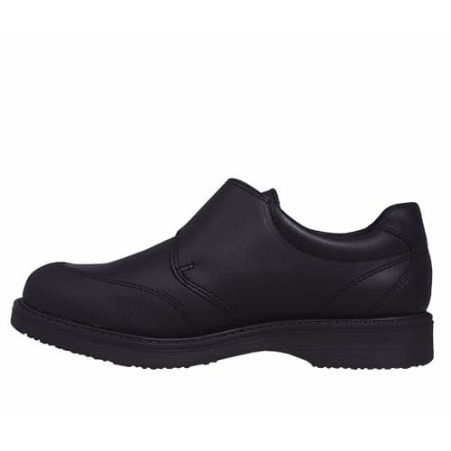 /P/a/Pablosky-College-Shoe-With-Toe-Protector-6485721.jpg
