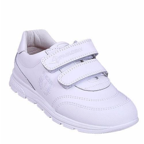 /P/a/Pablosky-Unisex-Sport-Shoe---White-6485533_1.jpg