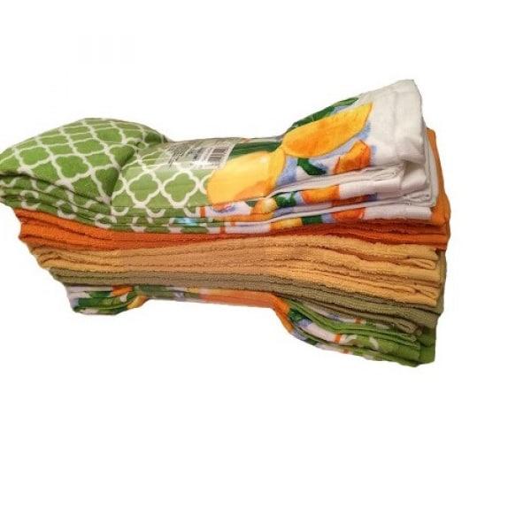 /P/a/Pack-Kitchen-Towel-Set---10-Pieces-8039640.jpg