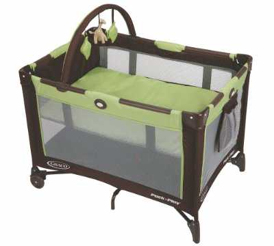 /P/a/Pack-N-Play-Baby-Cot-And-Playard-6042872_1.jpg