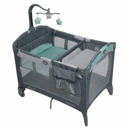 /P/a/Pack-Play-Baby-Mobile-Cot-5918290_1.jpg